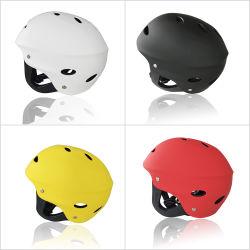 2020 горячая продажа роликовой доске шлем, скейт-плата шлем, Longboard шлем, Surf плата шлем, Ce шлем