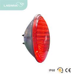 Piscina bajo el agua de la luz (LED PAR56)