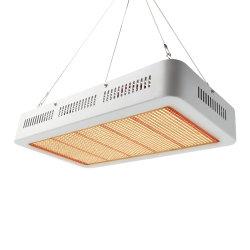 Xinjia 2019の新しいデザイン熱い販売LED成長ライトパネル