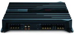 2 Kanal-Auto-Audio 500 Watt Calss Verstärker-