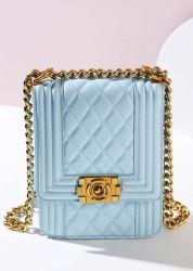2020 горячей продать честь торговой марки для изготовителей оборудования на заводе модном стиле женщин дамской сумочке женская сумка из натуральной кожи PU Lovly Леди дамской сумочке