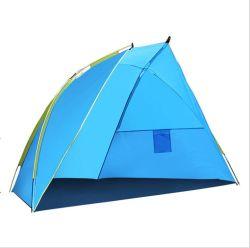 Hot la vente de la pêche, camping tente de loisirs