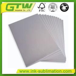 100 GSM A3/A4 Anti-Curl передача тепла Сублимация бумаги