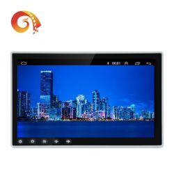 Fabrik-Universalspiegel-Link-Autoradio-Multimedia-Spieler Bluetooth Screen-Auto DVD