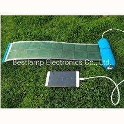 Suministro de Energía Solar Linterna productos solares