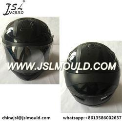 Inyección de Plástico personalizada casco de bicicleta molde