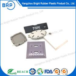 Qualitäts-Einspritzung-Plastikshell-Produkte