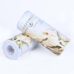 Cuisine chaude de gros de la vente de serviette en papier jetables