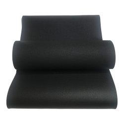 Коврик для занятий йогой поставщиков пользовательские высокой плотности печати 6мм йога коврик ПВХ