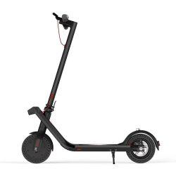 Новый дизайн 2 Колеса складной электрический мобильности для скутера