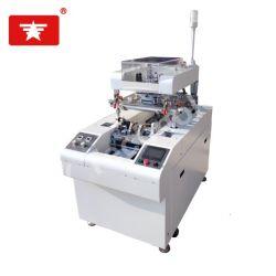 Migliore stampatrice semi automatica dello schermo per superficie curva