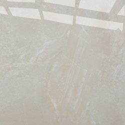 600x600mm Revêtement de sol en céramique de stock antibactérien carrelage de sol de l'école