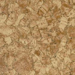 Het Marmeren Samengestelde Materiaal van uitstekende kwaliteit van het Aluminium voor de Bekleding van de Muur