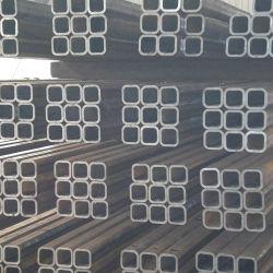 Venda por grosso de Tubo de Aço personalizados de alta qualidade para aparelhos domésticos