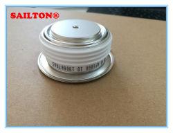 Control de fase de alta tensión tiristor1500A 2500V