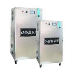 جهاز توليد أكسجين لا يضاهى بمثيل لمنشأة الكابلات الكهربائية بسعة 5 لترات/متر