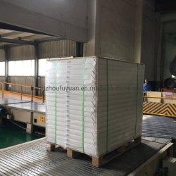 Sbs Caja de alto grado de papel de embalaje