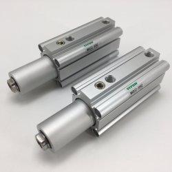 Mka32-30rz 시리즈 회전하는 두 배 임시 압축 공기를 넣은 액압 실린더