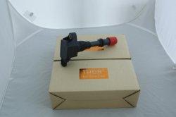 Hot Sale Original pour Honda bobine allumage 30520-PWA-003