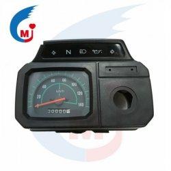 قطع غيار الدراجات النارية Suzuki Ax-100 Speedometer