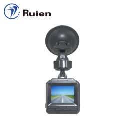 96658 Novatek+Sony307 HD double caméra gros Dash Cam /enregistreur caméra /voiture caméra Blackbox