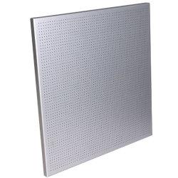 Алюминиевый корпус акустической системной платы для монтажа на стену или потолок короткого замыкания и оформление