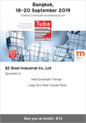 Tubes, de caissons et des tuyaux de canalisation, le transport de gaz, de l'eau et d'huile dans les industries Petropleum et du gaz naturel, L175-L415, Gr. B-X60n