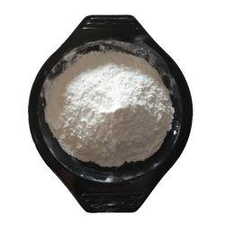 No 7446-08-4 di CAS dell'ossido del selenio (iv)
