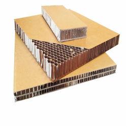 Cina Produttori di componenti in alluminio Honeycomb per materiali da costruzione e da costruzione