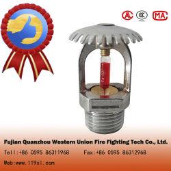 Sprinkler antincendio, protezione sprinkler antincendio