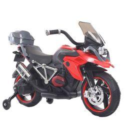 La plus récente d'enfants Electric Motorcycle Ride sur Toy avec batterie de voitures pour les enfants Mz-216