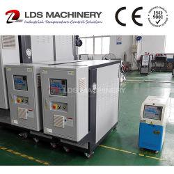 Les unités de commande de température de refroidissement de chauffage des mécanismes de contrôle de la température Procss