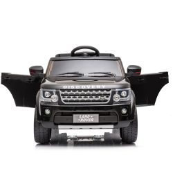 2019 neueste 12V Ladegerät-Spielzeug-Auto-Spielzeug-Fahrt auf Auto-Spielwaren, damit Kinder fahren
