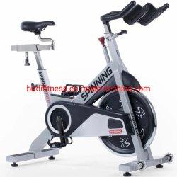 Nieuwe Fitness commerciële oefening Spinning Bike