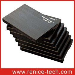 Disco rigido dello SSD 2.5&acute&acuteSATAII X1