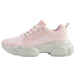أزياء مخصصة بالجملة أحذية سيباتو الرياضية النساء الملابس