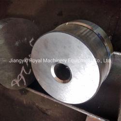 Bloc de factice aluminium extrudé lâche outillage