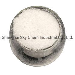 Grado N21% CAS no. di Teel del solfato dell'ammonio del fertilizzante dell'azoto: 7783-20-2