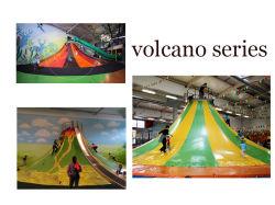 Melhor Preço Jogos Macia Selva crianças playground coberto