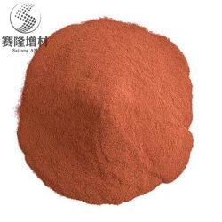 Melhor qualidade de pó metálico em pó de cobre para 3DP