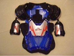 Motocross proteger (YG-C42)