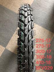 سعر رخيص موتوسيكل تيري275-17 300-17 300-18 410-18