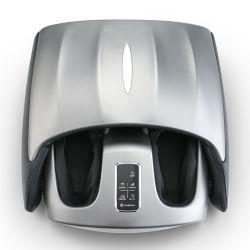 Massage-Luft-Komprimierung-Bein-Luftblase BADEKURORT Blut-Zirkulations-Bad-elektrische Muskel-Anregung der grosser Fußelektrische Massager