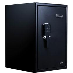 Best 2020 は CE で保護されたデジタル防水耐火金庫です 家庭用文書の安全性のために承認されて