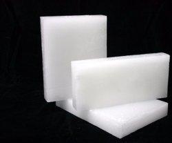 precio de fábrica/Parafin Vela de cera/parafina refinada plenamente Kunlun 58-60 para la venta