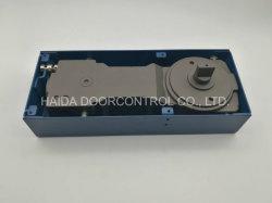 Germany Quality Big Frame Door Use UL Standard Floor المفصلة HD 2400