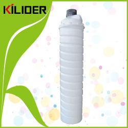 Compatible imprimante laser 5205Ricoh 5105D D D'Encre (Aficio 53051055/551/700)