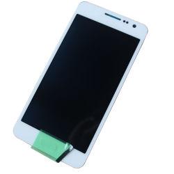 Жк-дисплей для мобильного телефона Samsung A3 ЖК-дисплей в сборе дигитайзера