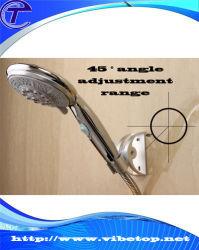 Salle de bains Factroy professionnel vous fournir les pièces métalliques