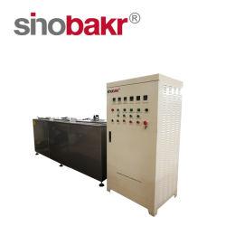 Rondella di alta pressione dell'acqua calda del Multi-Serbatoio